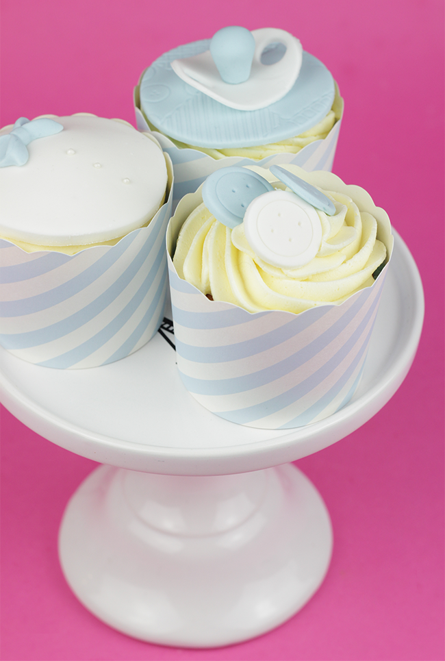 Baby-Shower-Cupcakes-2