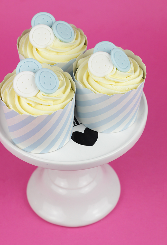 Baby-Shower-Cupcakes-5