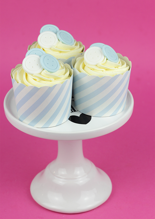Baby-Shower-Cupcakes-6