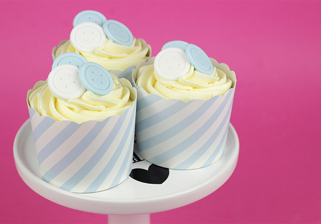 Baby-Shower-Cupcakes-7