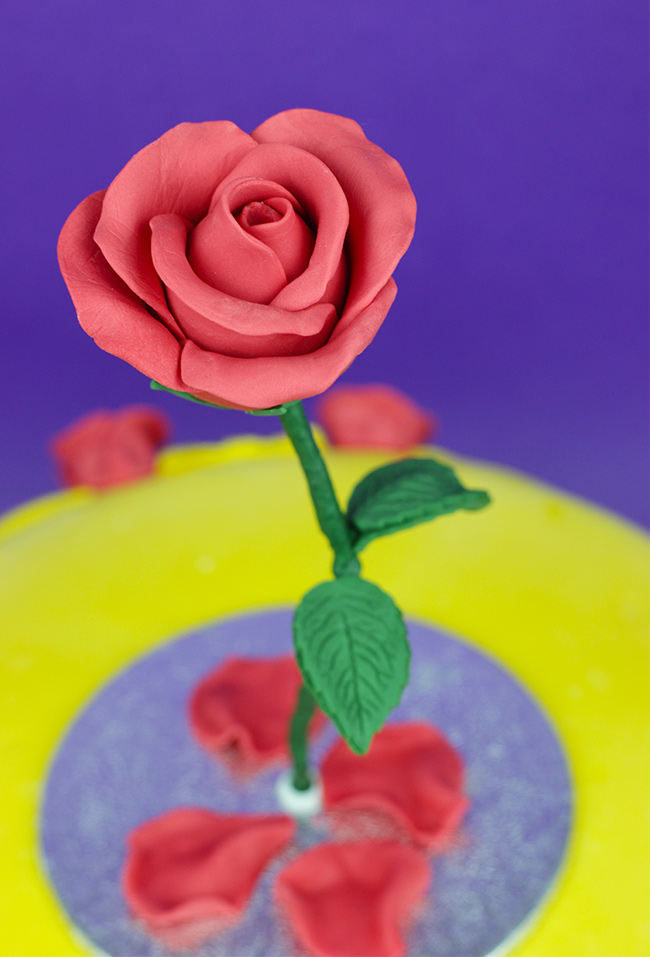 Enchanted-Rose-Cake-1