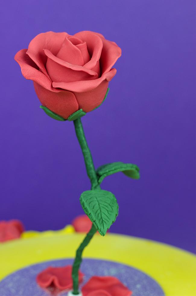Enchanted-Rose-Cake-2