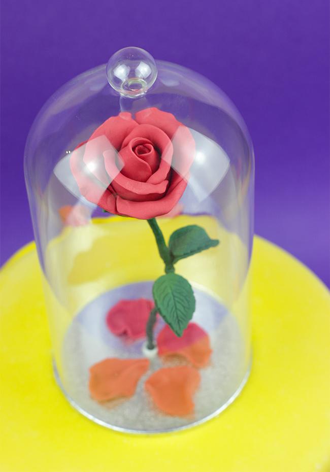 Enchanted-Rose-Cake-6