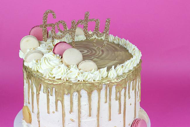 Gold-drip-cake-3