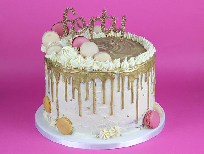 Gold-drip-cake-6