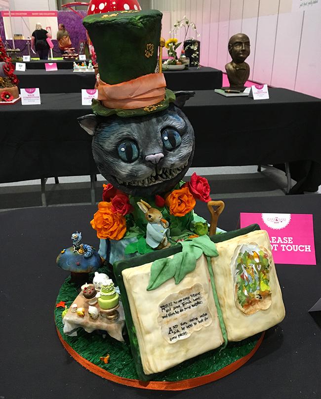 Cake-&-Bake-Show-15