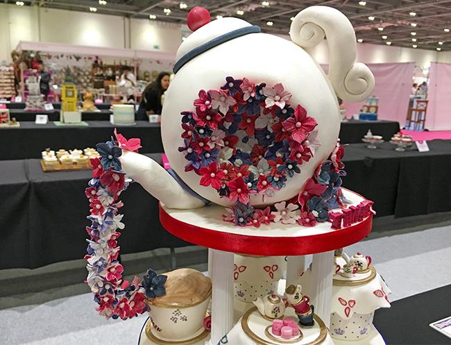 Cake-&-Bake-Show-3