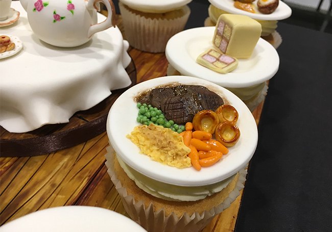 Cake-&-Bake-Show-5