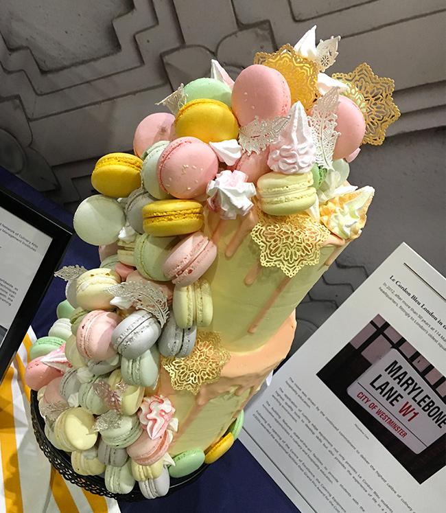 Cake-&-Bake-Show-50