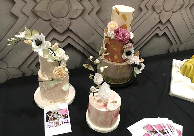 Cake-&-Bake-Show-51