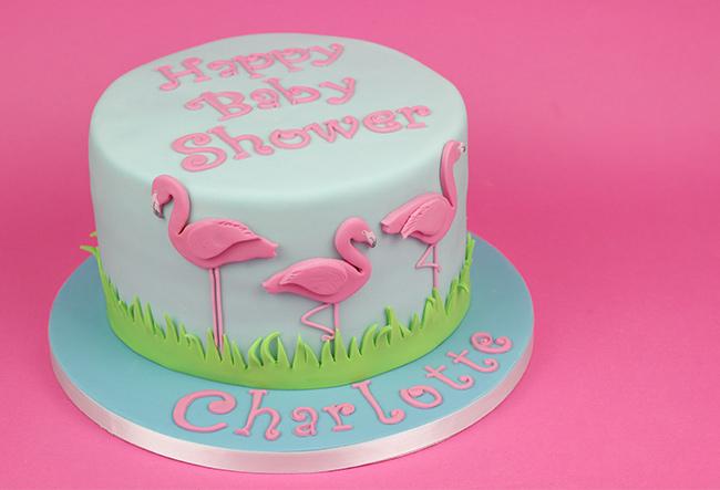 Flamingo-Cake-3