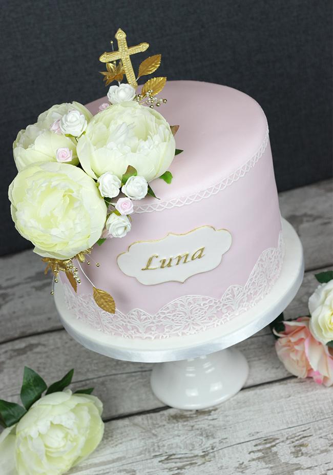 Luna's-Christening-Cake-6