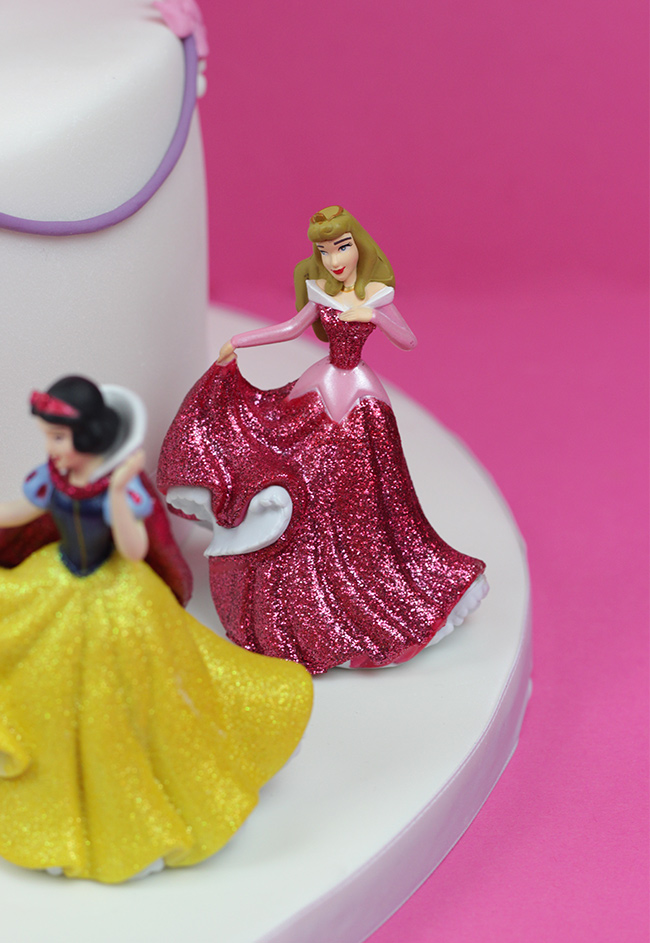 Princess-Castle-Cake-3