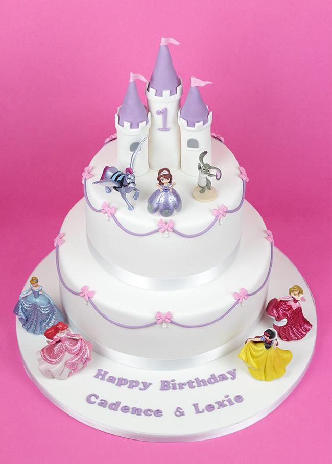 Princess-Castle-Cake-8