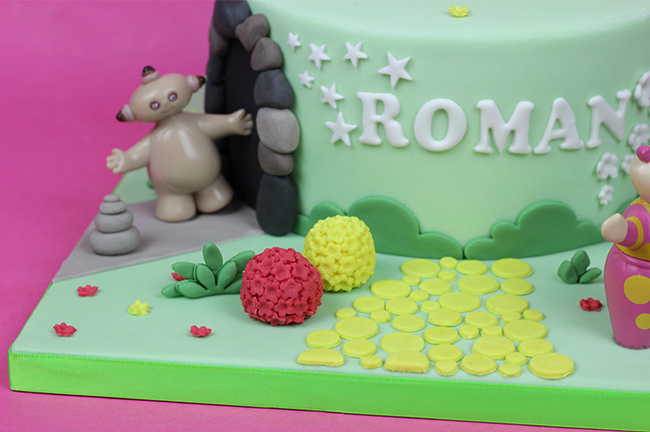 Roman's-INTG-Cake-1