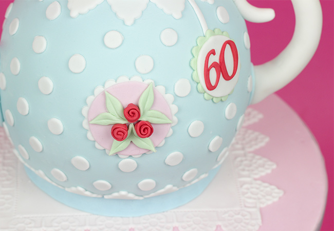 Teapot-Cake-2
