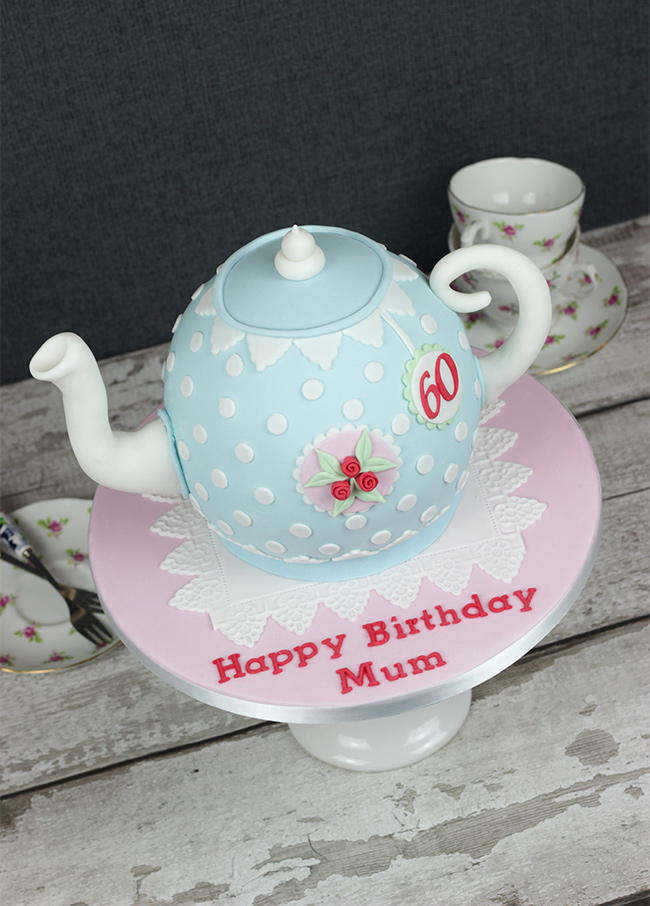 Teapot-Cake-4