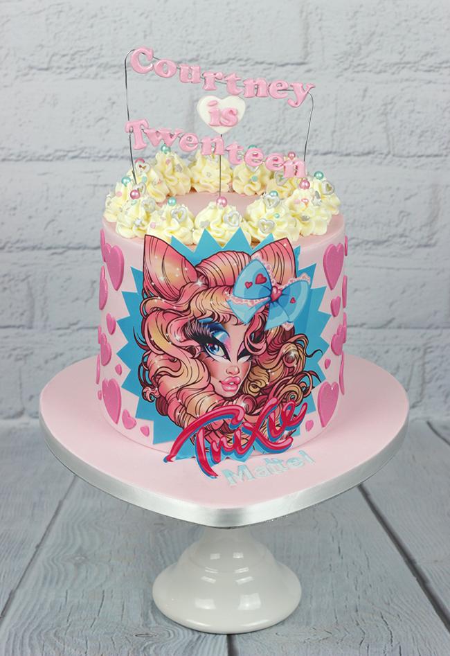 Trixie-Mattel-Cake-2