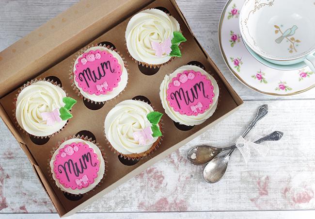 Mum's-Day-Cupcakes-2
