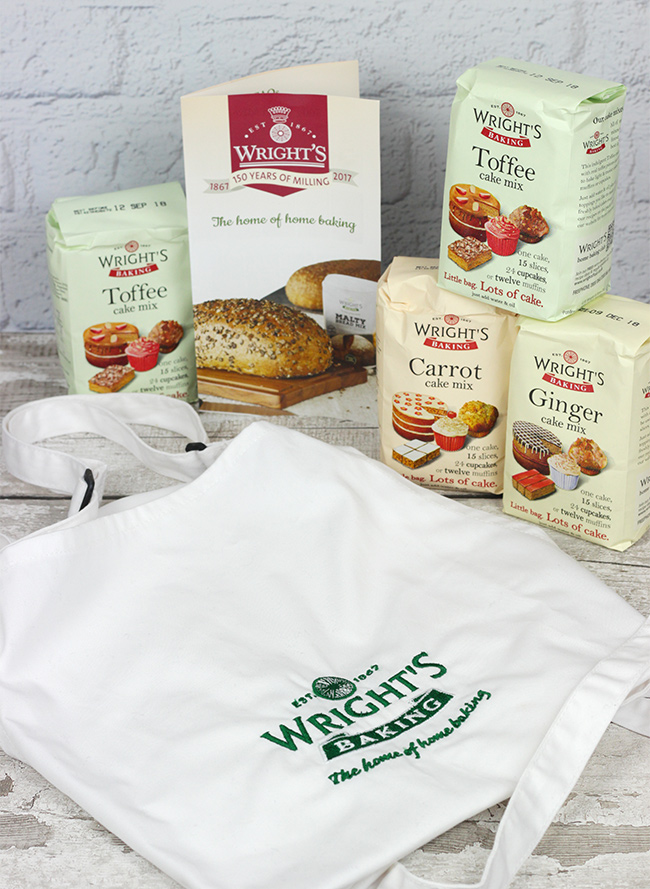 Wrights-Baking-2