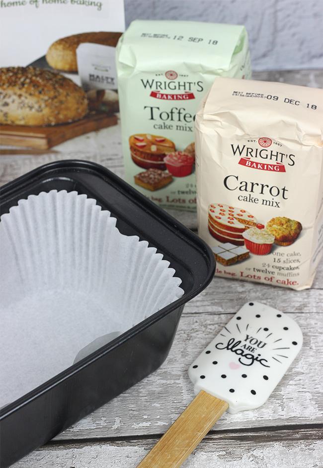 Wrights-Baking-5