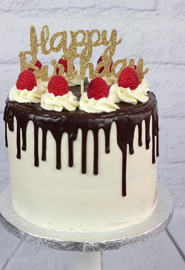 Raspberry-Drip-Cake-5
