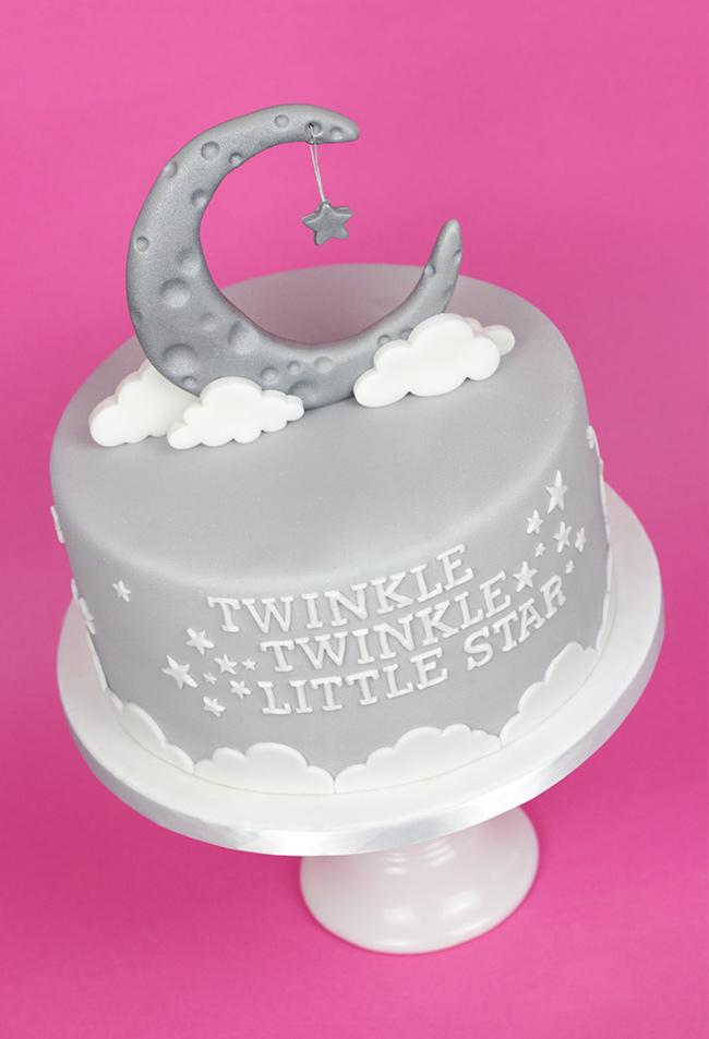 Twinkle-Twinkle-Baby-Shower-Cake-1