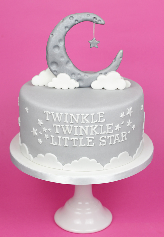 Twinkle-Twinkle-Baby-Shower-Cake-2