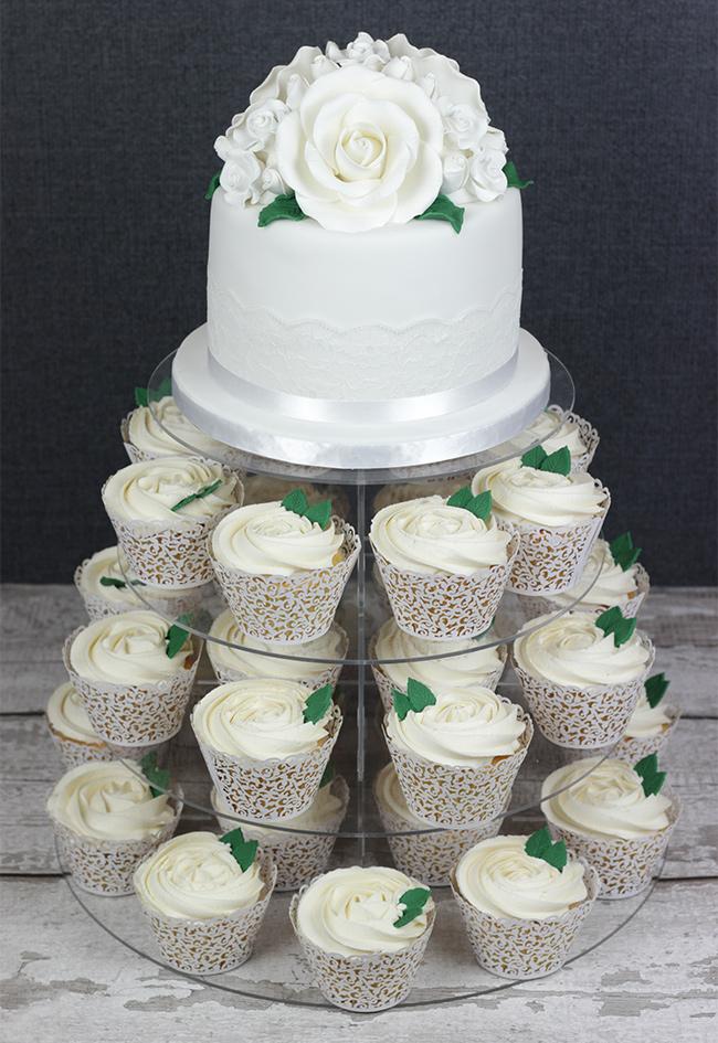 White-Roses-Wedding-Cake-6