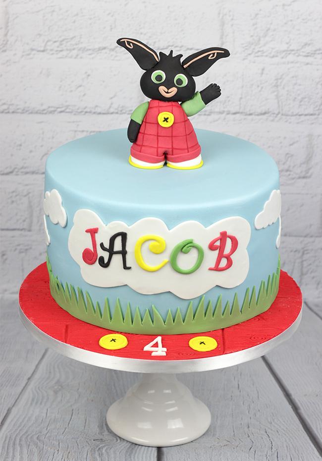 Bing-Cake-2