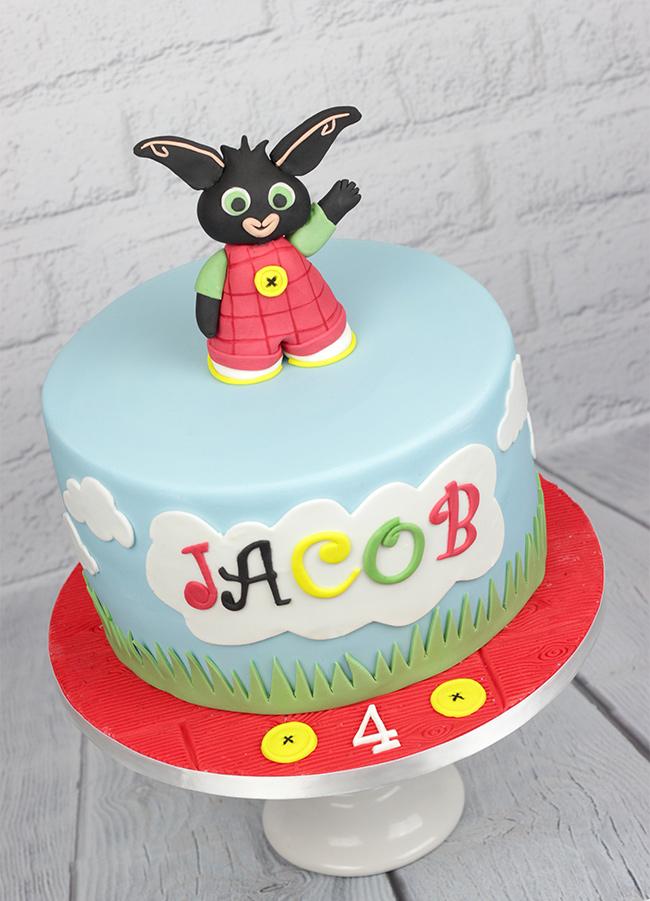 Bing-Cake-3