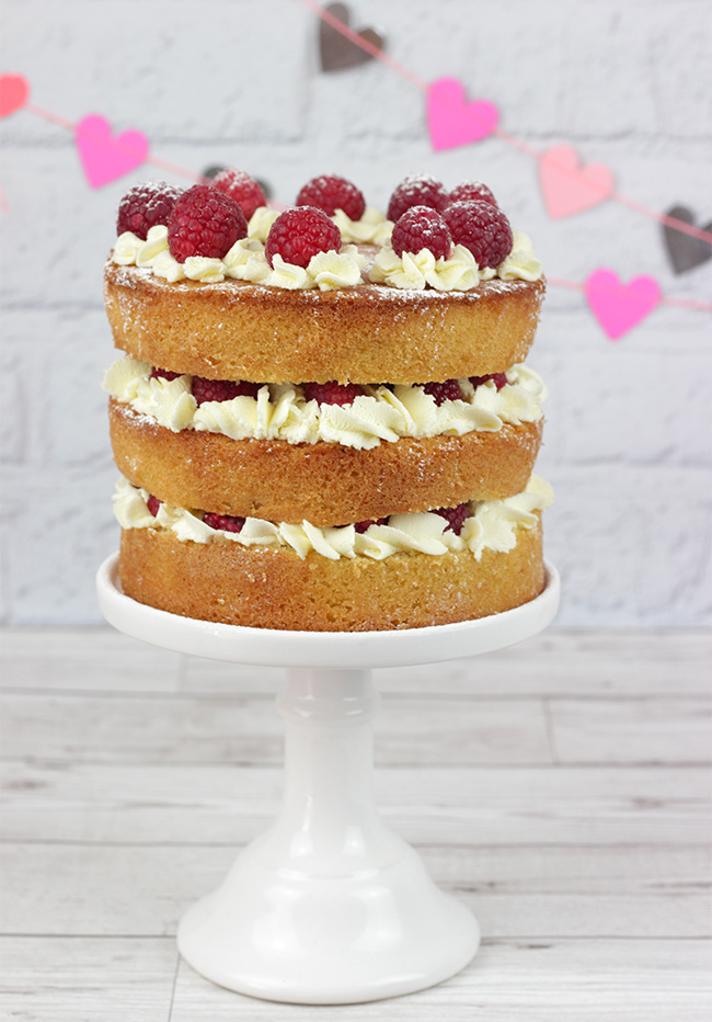 Raspberry-layer-cake-2018-1