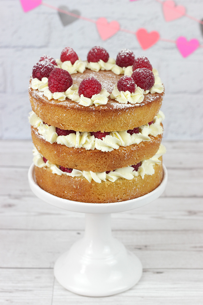 Raspberry-layer-cake-2018-2