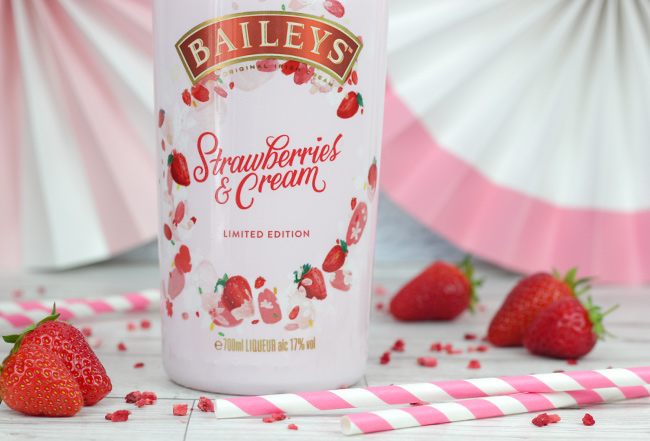 Baileys-Strawberry-&-Cream-1