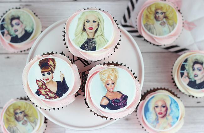 Drag-Queen-Cupcakes-6