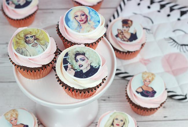 Drag-Queen-Cupcakes-8
