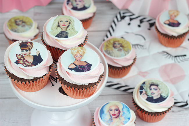 Drag-Queen-Cupcakes-9