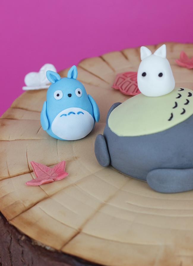 Totoro-Cake-1