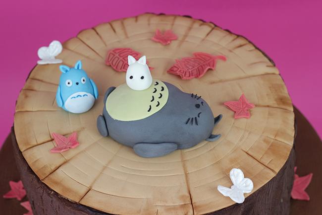 Totoro-Cake-2