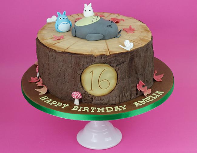 Totoro-Cake-4