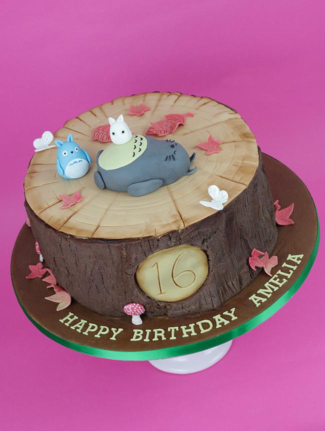 Totoro-Cake-5