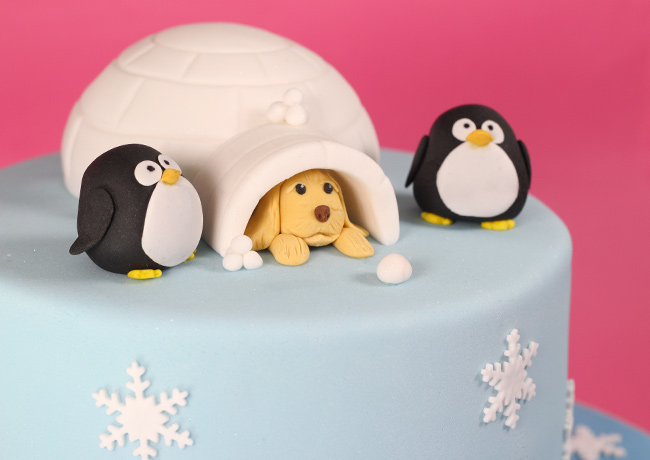 Igloo-cake-3