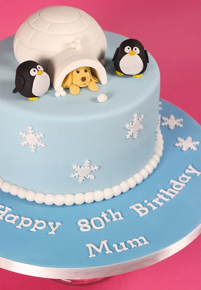 Igloo-cake-4
