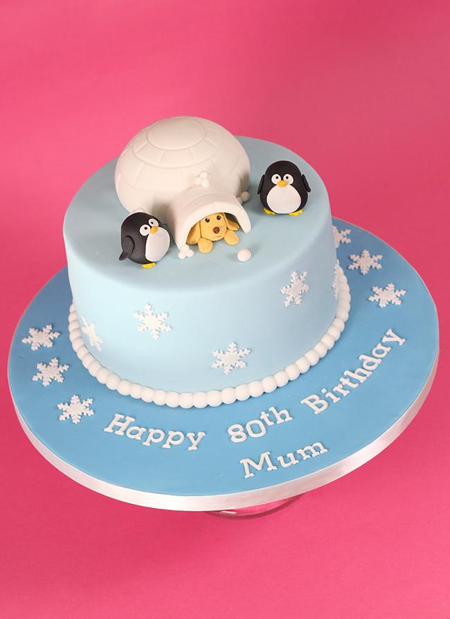 Igloo-cake-5